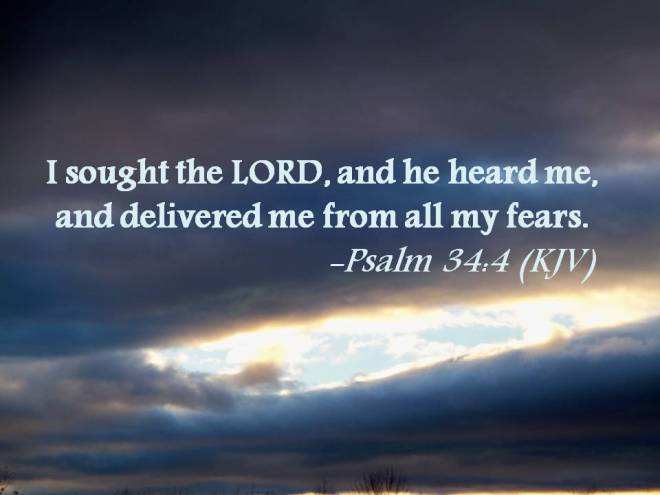 Psalm 34_4