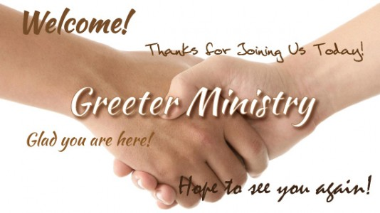 greeter-ministry1-534x300